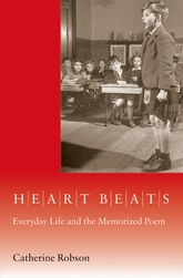Heart BeatsEveryday Life and the Memorized Poem