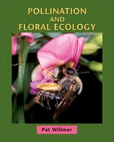 Pollination and Floral Ecology$