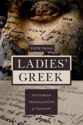 Ladies' GreekVictorian Translations of Tragedy