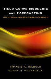 Yield Curve Modeling and ForecastingThe Dynamic Nelson-Siegel Approach