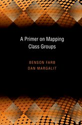 A Primer on Mapping Class Groups (PMS-49)$