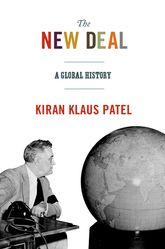 The New DealA Global History$