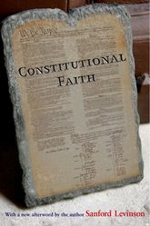 Constitutional Faith$