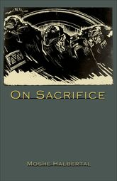 On Sacrifice$