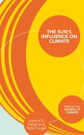 The Sun's Influence on Climate$