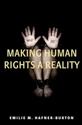 Making Human Rights a Reality - Princeton Scholarship Online