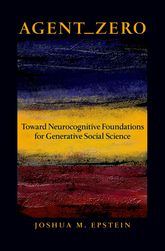 Agent_ZeroToward Neurocognitive Foundations for Generative Social Science$