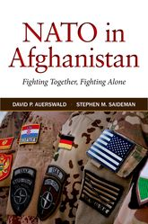 NATO in AfghanistanFighting Together, Fighting Alone