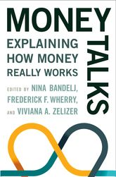 Money TalksExplaining How Money Really Works