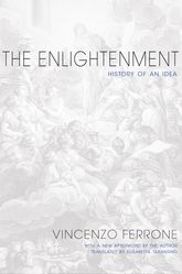 The EnlightenmentHistory of an Idea