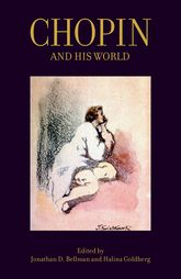 Chopin and His World | Princeton Scholarship Online